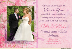 Wedding ideas May 1, 2015 Drake 15 related images