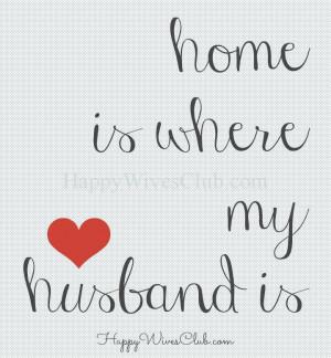Home-Is-Where-My-Husband-Is.jpg#Husband%20720x779