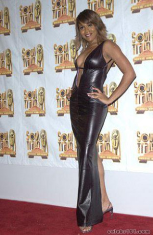 Deborah Cox Photos picture