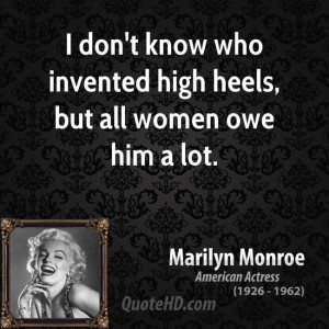 Best Women Quotes