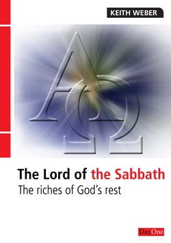 ... Sabbath: The Riches of God's Rest, bible, bible study, gospel, bible