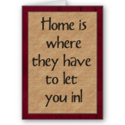 ... your happiness easy with these great housewarming quotes and sayings
