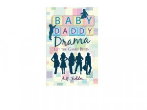 ... baby , nursery - Baby Daddy Drama:Let the Games Begin « zBabyBaby.com