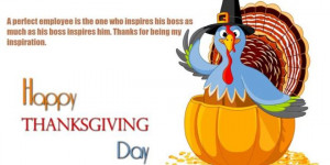 best-thanksgiving-day-messages-for-employees-1-660x330.jpg