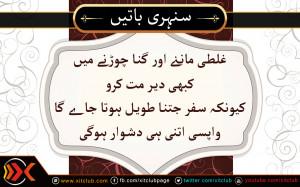 ... urdu-quotes-%5D-galti-manne-aur-gunah-chorne-me-urdu_quotes_sayings_14