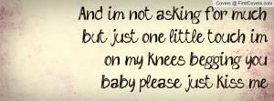 and_i'm_not_asking-98067.jpg?i