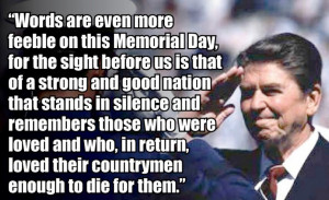 Happy Memorial Day Thank You Quotes & Saying, Memorial Day 2015