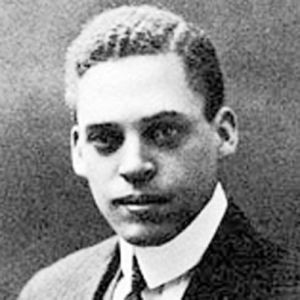 Ernest Everett Just Biography