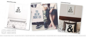 Read Between the Lines - Modern and Fresh Paper Products | Read ...