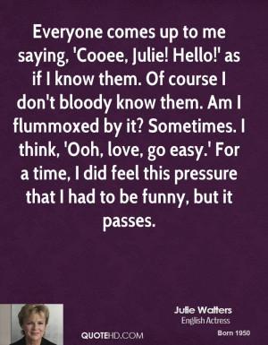 julie-walters-julie-walters-everyone-comes-up-to-me-saying-cooee.jpg