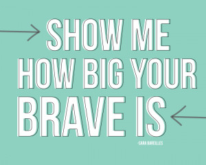 have a whole section of other quote printables :