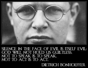 The new biography of Detrich Bonhoeffer, Bonhoeffer: Pastor, Martyr ...