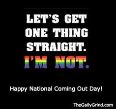 Back > Quotes For > Lgbt Quotes