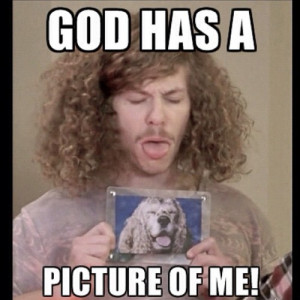 Tagged: workaholics blake anderson