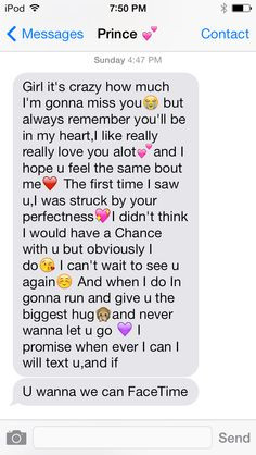 Casually come cute paragraphs for your girlfriend to wake up too opinion you