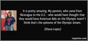 Quotes About Parents Tumblr