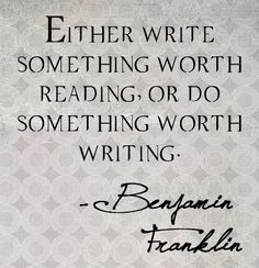 ben franklin quote more funny stuff quotes favorite ben inspiration ...