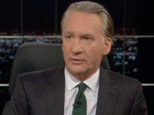 Bill Maher On Religion Quotes