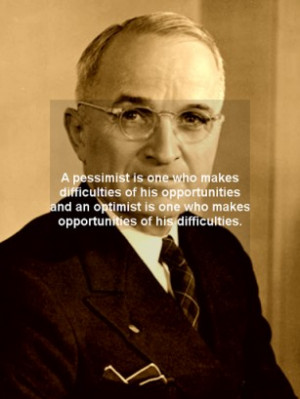 View bigger - Harry S. Truman quotes for Android screenshot