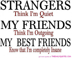 ... friendship quotes pictures images funniest movie quotes funny quotes