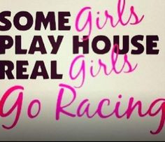 dirt track racing more real girls gettin dirty racecar stuff country ...