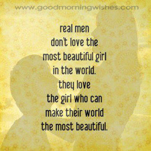 Good Morning Relationship Quotes, Relationship Quotes - Pictures ...