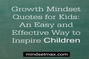 Found on mindsetmax.com