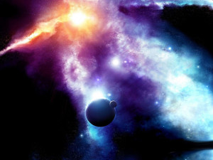 Cool Space Background 3195 Hd Wallpapers