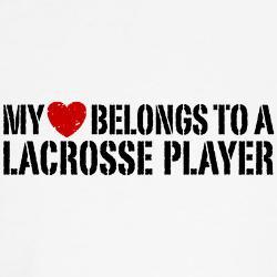 my_heart_belongs_to_a_lacrosse_player_shirt.jpg?height=250&width=250 ...