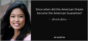 Michelle Malkin Quotes - Page 2