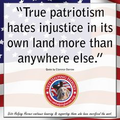 patriotic quotes patriotic quotes patriotic quotes for memorial day ...