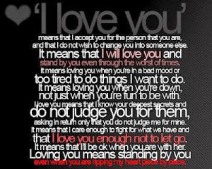... About Him Quotes| Sayings About Him| Quotes About Him Being Mine