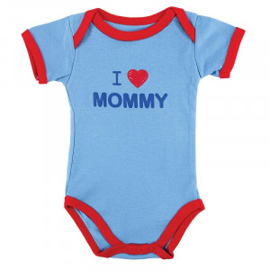 ... Sayings-I-Love-Mommy-Short-Sleeve-Romper-Baby-clothing-Wild-Boy-0.jpg