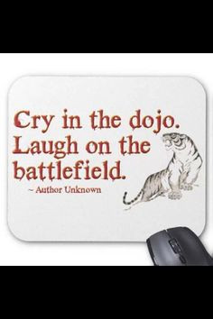 Chinese Martial Arts Quotes