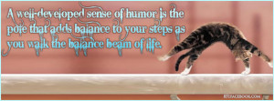 Inspirational Sports Quotes Gymnastics