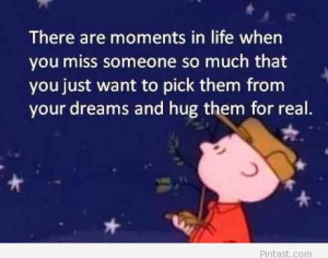 Miss You Mom Quotes Miss you mom poem cartoon