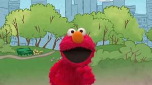 Cute Elmo Quotes