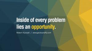 20 Motivational Robert T. Kiyosaki Quotes For Selling Amway Nutrilite ...