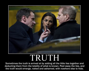 Displaying (19) Gallery Images For Mozzie Quotes...