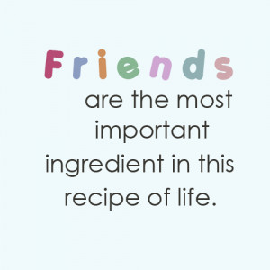 best, quotes, wise, sayings, friends, life | Favimages.