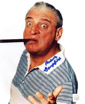 Picture of Rodney Dangerfield