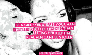 Real Moving On Quotes Pictures