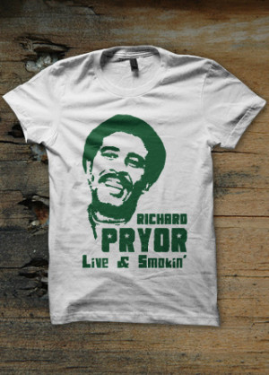 Richard pryor funny quotes wallpapers