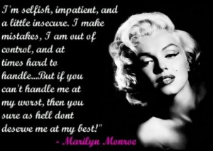 ... -monroe-quotes-girl-power-marilyn-showbix-celebrity-quotes-13.jpg