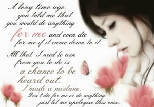 Sorry Quotes for Him_03
