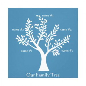 Inspirational Christmas Quotes Shopping Tree
