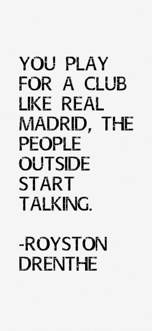 royston-drenthe-quotes-6084.png