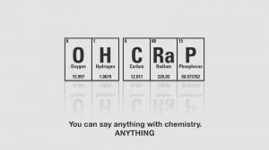 Funny Earth Science Jokes 5 new funny science memes!