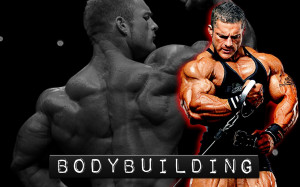 Powerlifting Quotes Motivational Powerlifting quotes