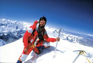 Everest Summit Pat Lr